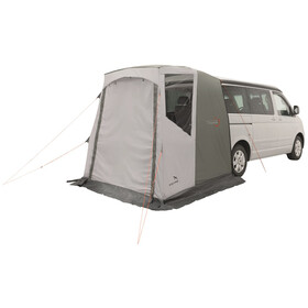 Easy Camp Crowford Markise